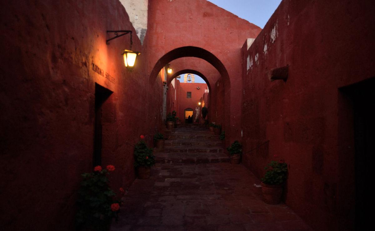 Un petit tour chez l'Inca - Page 2 16