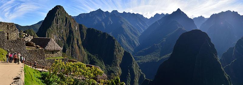 Un petit tour chez l'Inca - Page 7 Machu49mini