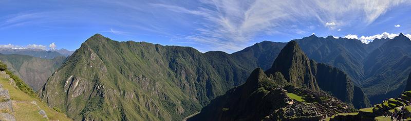 Un petit tour chez l'Inca - Page 7 Machu50mini