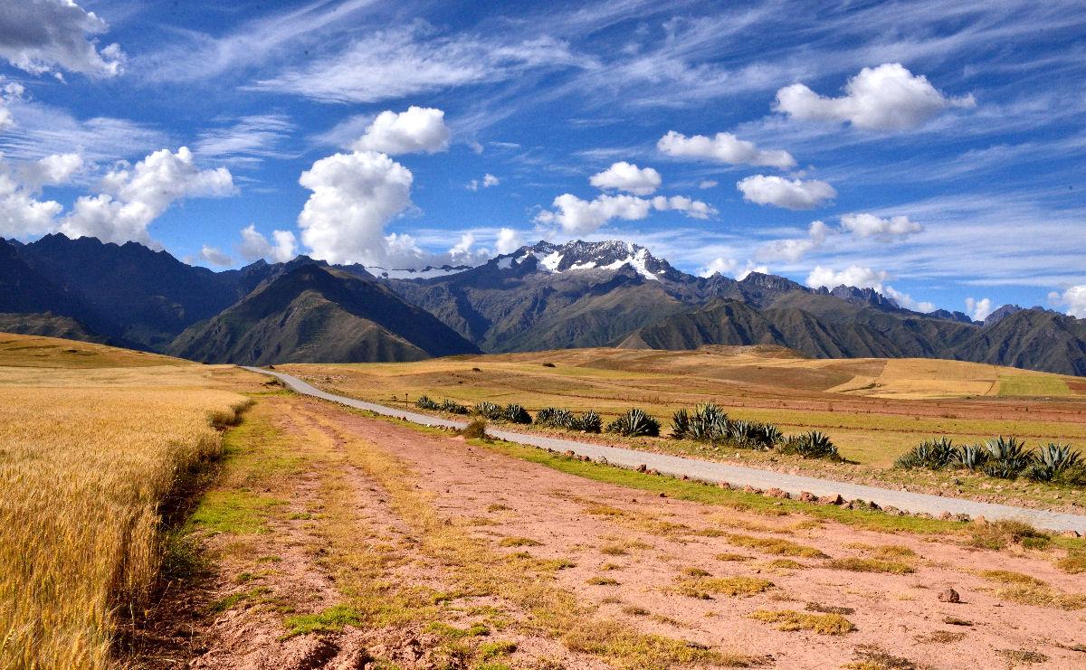 Un petit tour chez l'Inca - Page 7 01