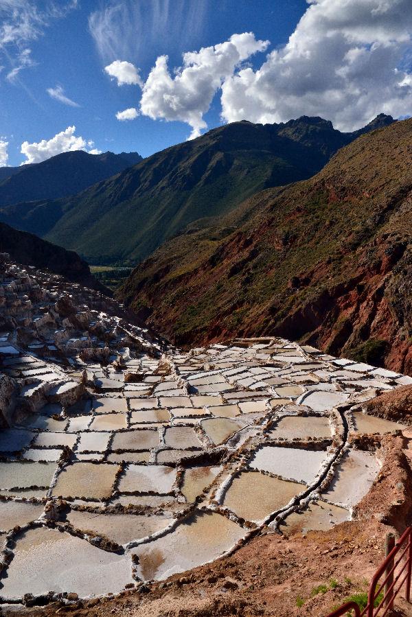 Un petit tour chez l'Inca - Page 7 02