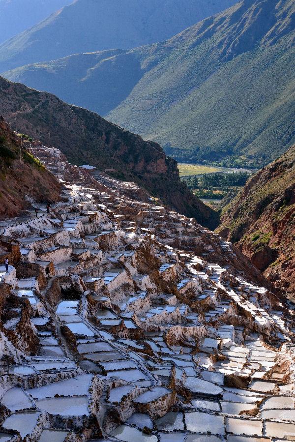 Un petit tour chez l'Inca - Page 7 07