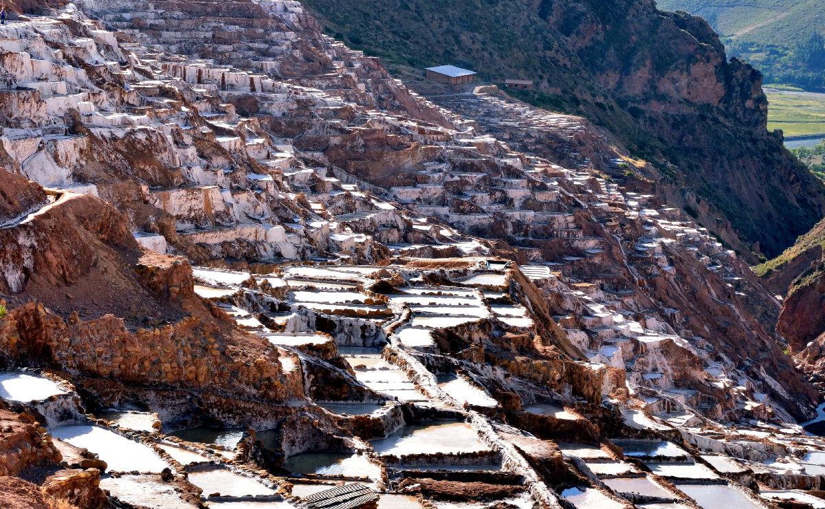 Un petit tour chez l'Inca - Page 7 08