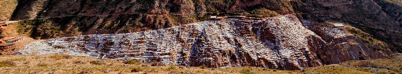 Un petit tour chez l'Inca - Page 7 Marasmini