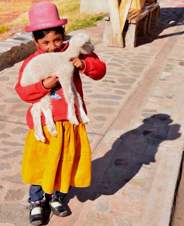Un petit tour chez l'Inca - Page 3 11