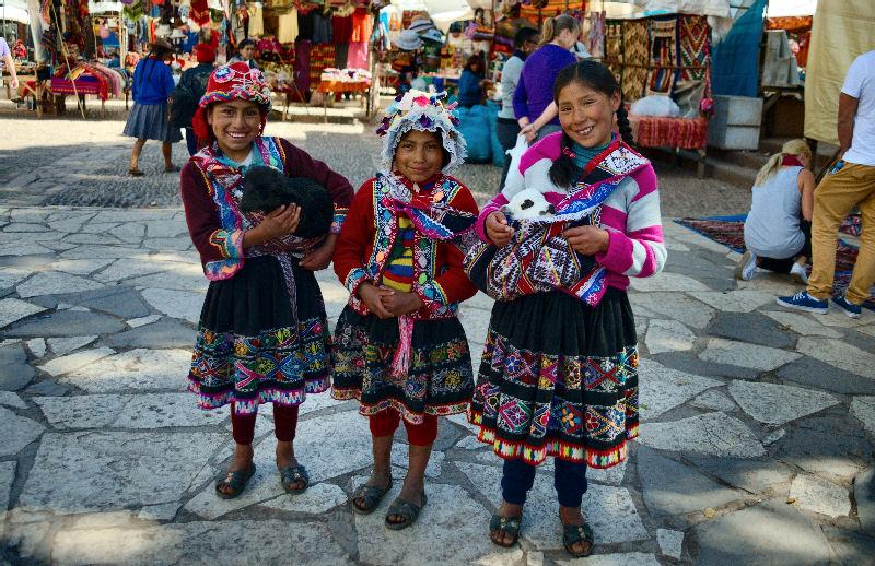 Un petit tour chez l'Inca - Page 7 10