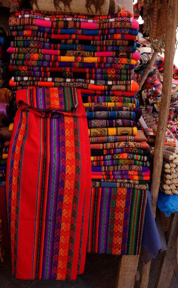 Un petit tour chez l'Inca - Page 7 12