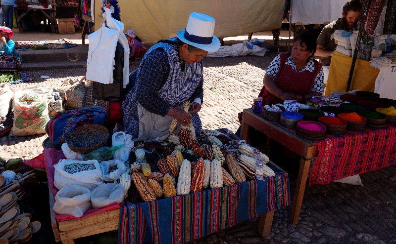 Un petit tour chez l'Inca - Page 7 14
