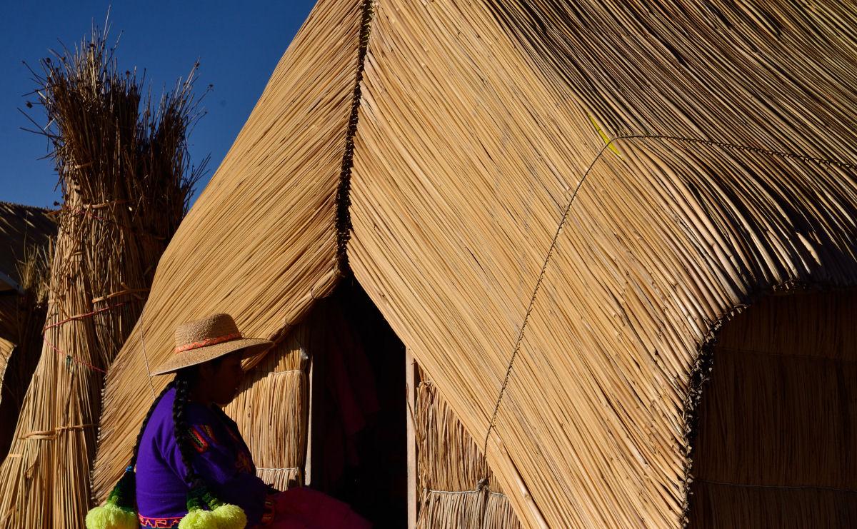 Un petit tour chez l'Inca - Page 3 7