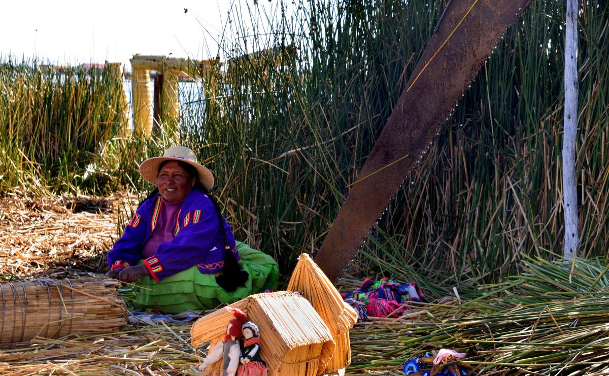 Un petit tour chez l'Inca - Page 3 8