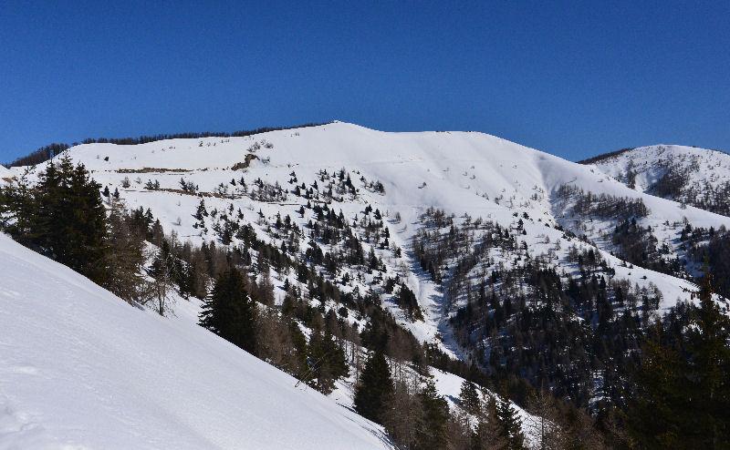 Pourtant, que la montagne est belle... 6422
