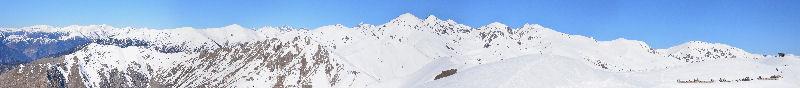 Pourtant, que la montagne est belle... 6455mini