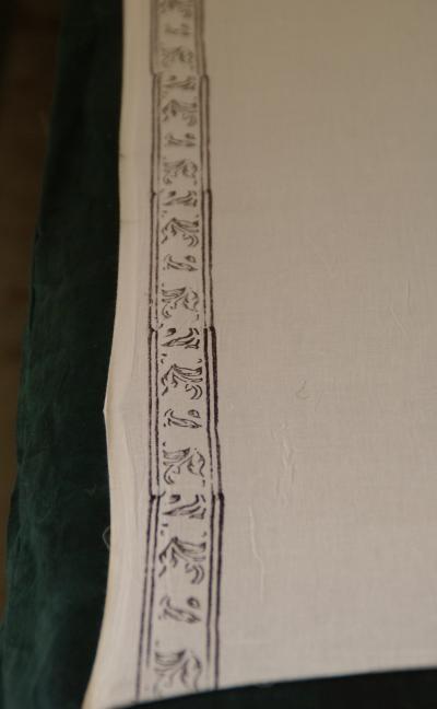 Au pays des rois - Page 10 3953